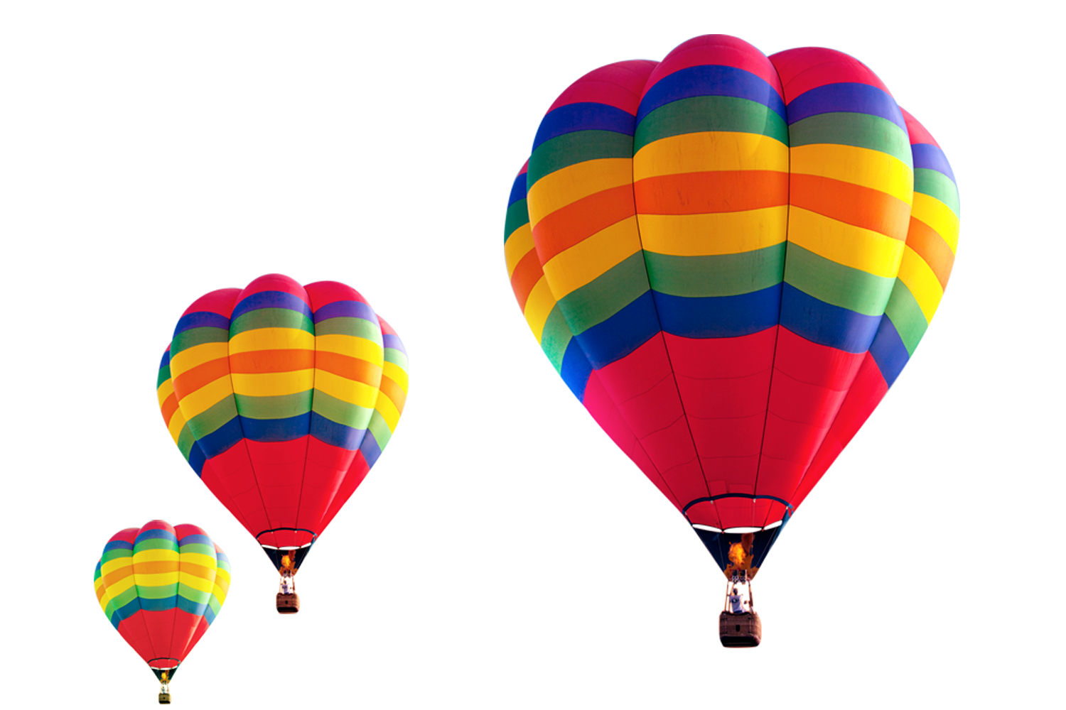 Hot balloon network video. Gas clipart air ballon