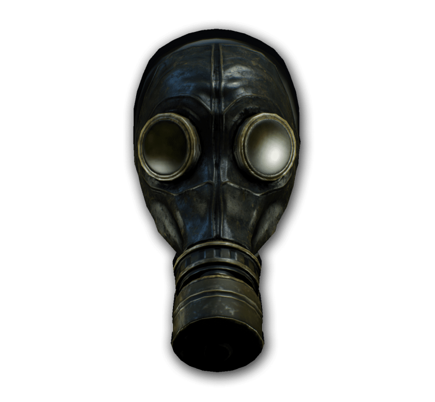 Mask clipart gas mask. Png free images toppng