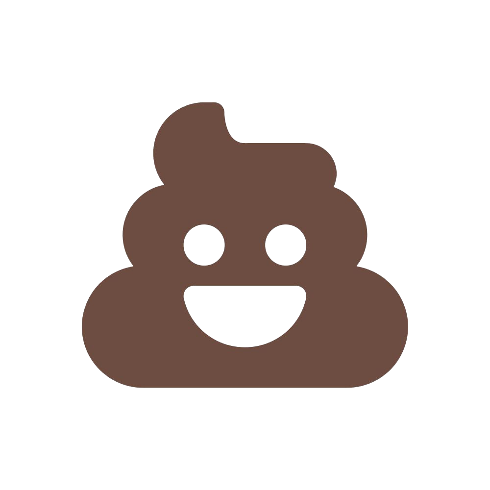 Scale clipart severe. All about poo
