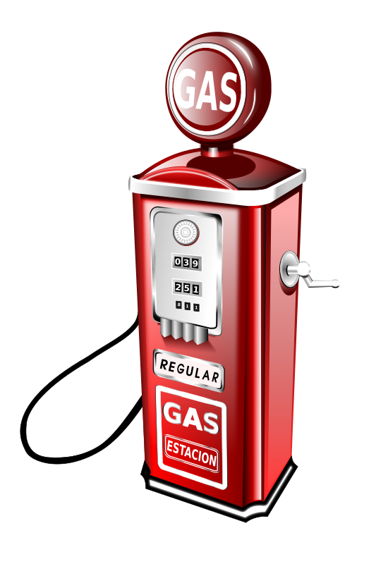 Index of cdn gaspumpclipartpng. Gas clipart gallon gas