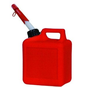Gas clipart gallon gas. Container clip art library