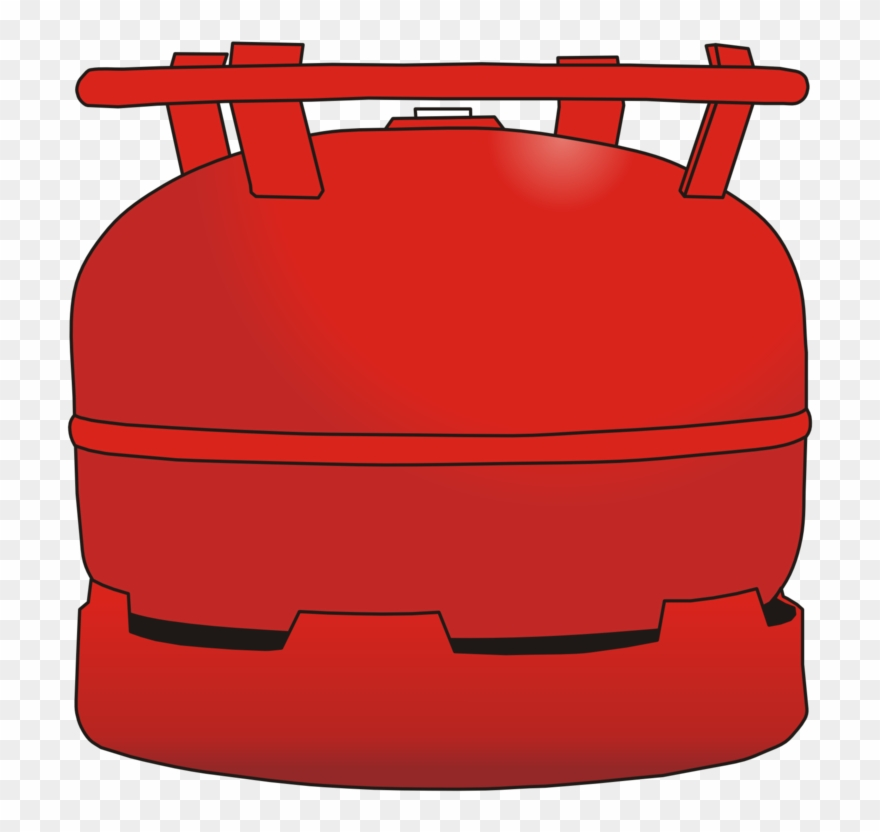 Gas clipart gallon gas. Cylinder fuel tanks liquefied