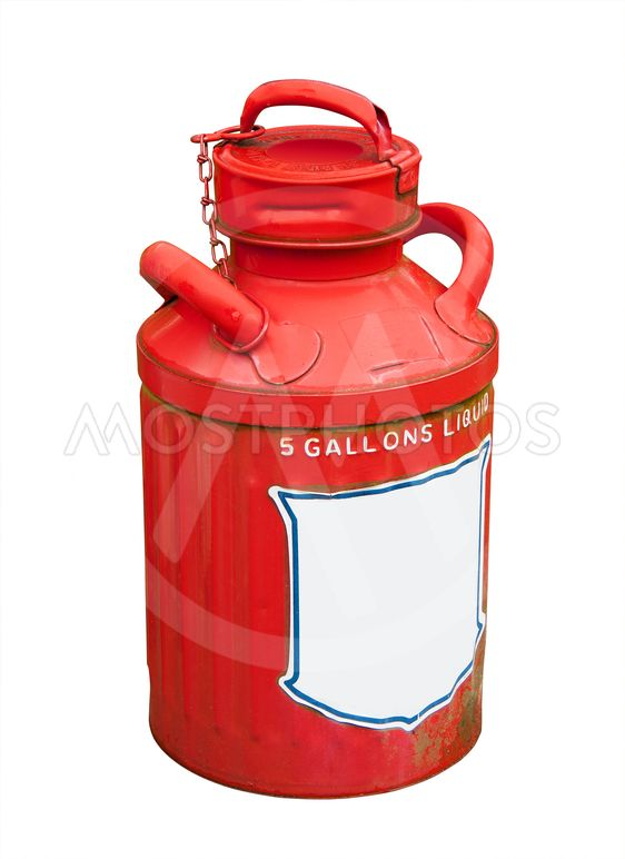 Gas clipart gallon gas. Download gasoline imperial