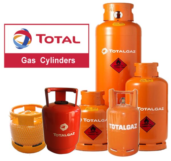 Tips on hermanus gascylinders. Gas clipart gas canister