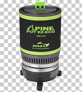 Png images free download. Gas clipart gas canister