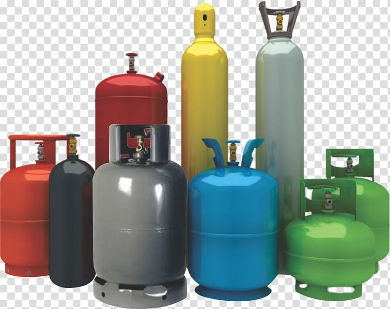 Gas clipart gas canister. Cylinder liquefied petroleum natural