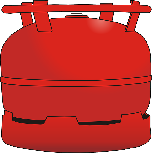 Free photo mask block. Gas clipart gas canister