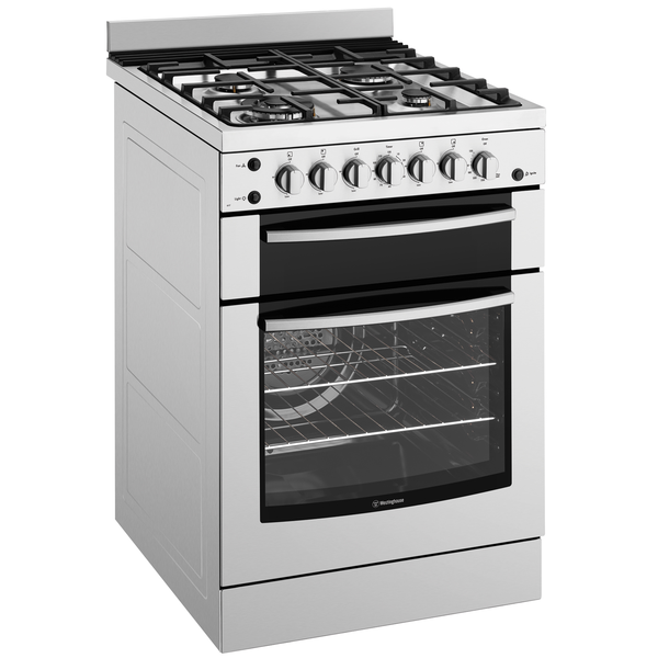 Westinghouse cm freestanding electric. Refrigerator clipart stove oven