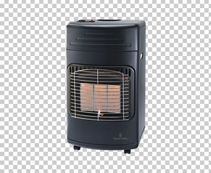 Home appliance russell hobbs. Gas clipart gas heater