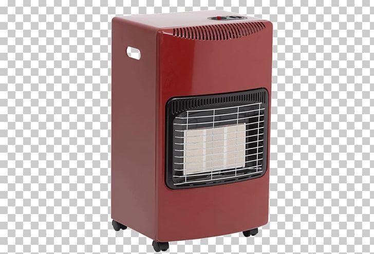 Gas clipart gas heater. Calor liquefied petroleum png
