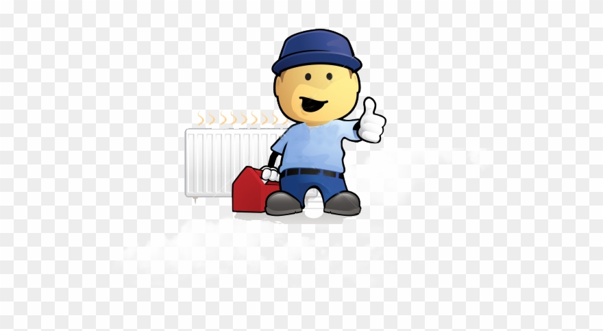 Gas clipart gas heater. Palmers heating blackpool plumbing