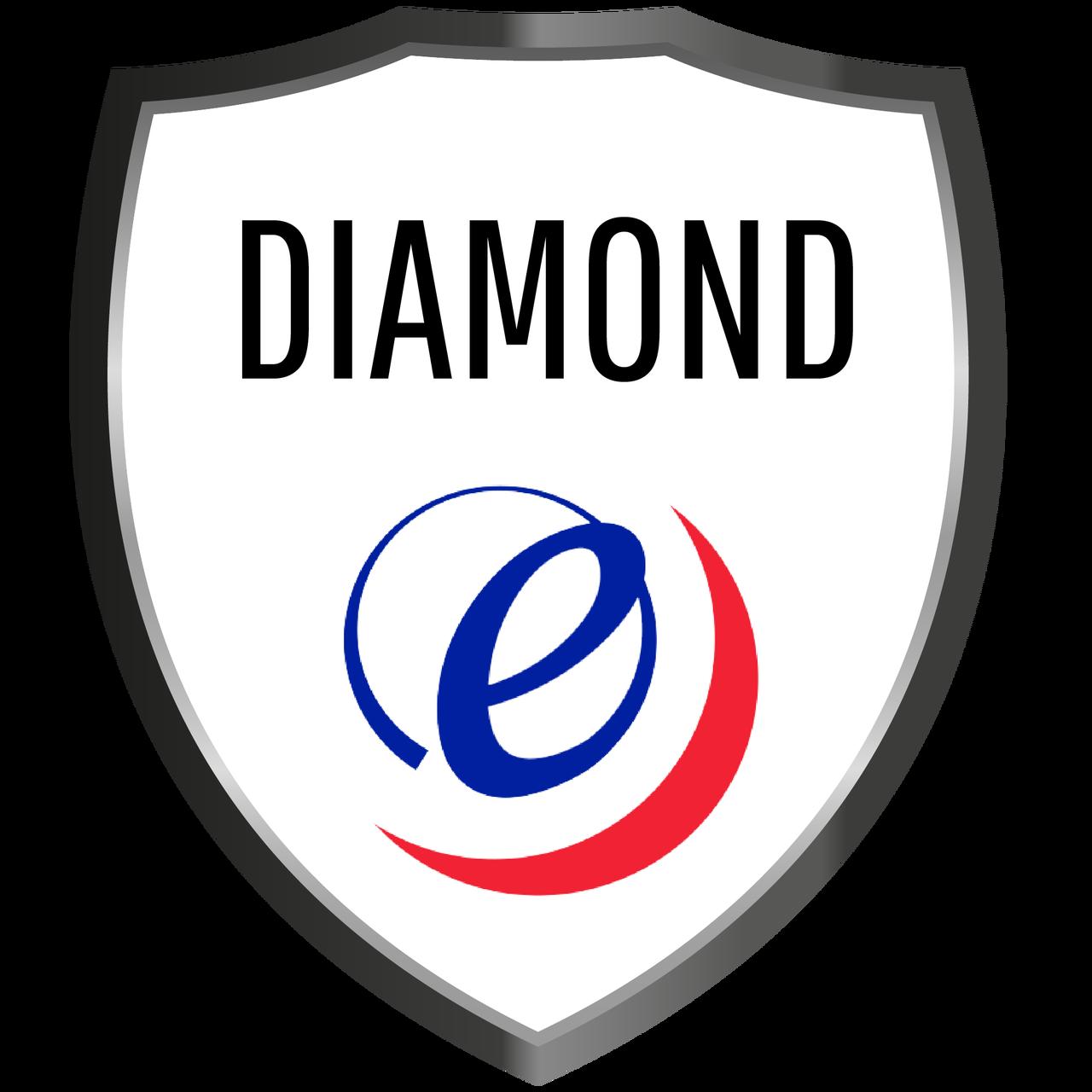 Gas clipart gas heater. Diamond protection plan eccotemp