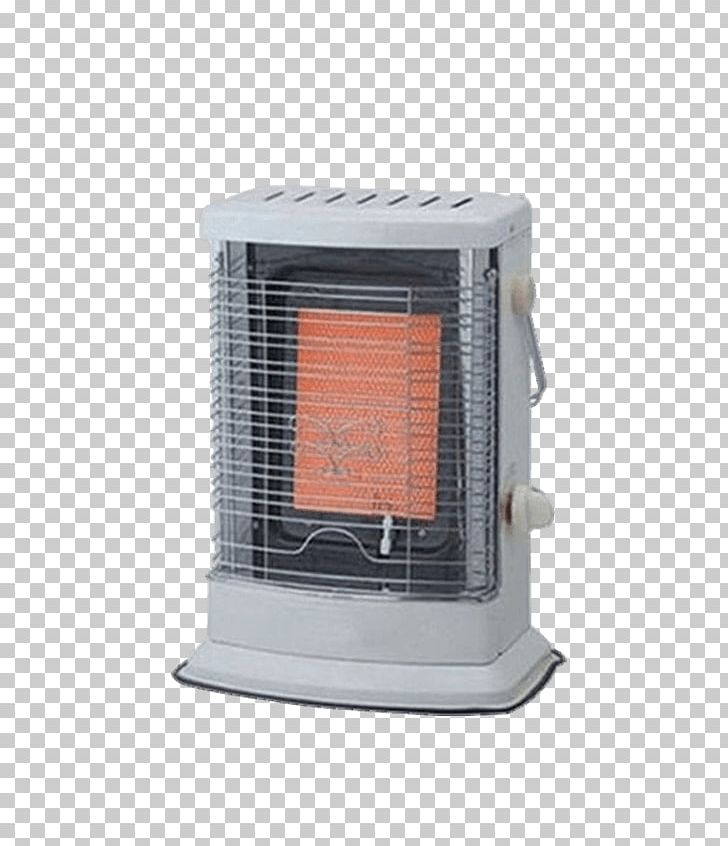 Home appliance water heating. Gas clipart gas heater