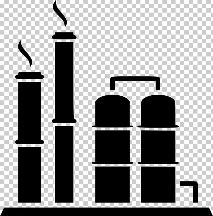 Oil refinery petroleum industry. Gas clipart gas plant