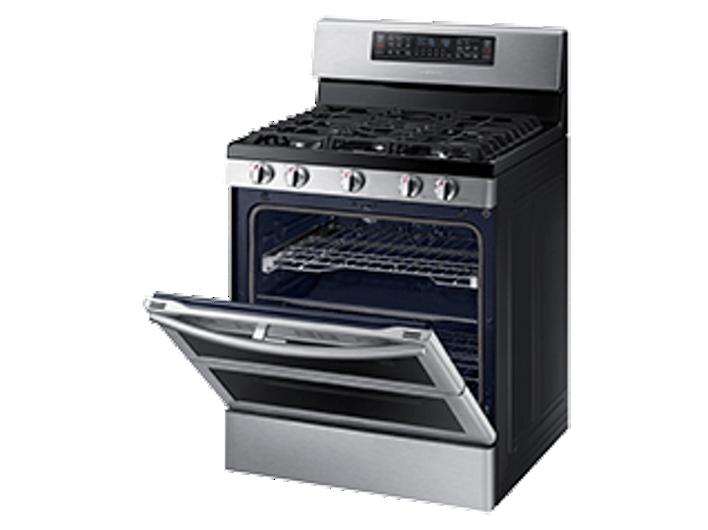cu ft flex. Refrigerator clipart stove oven