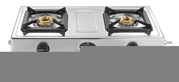 Gas clipart gas range. Stove free images at