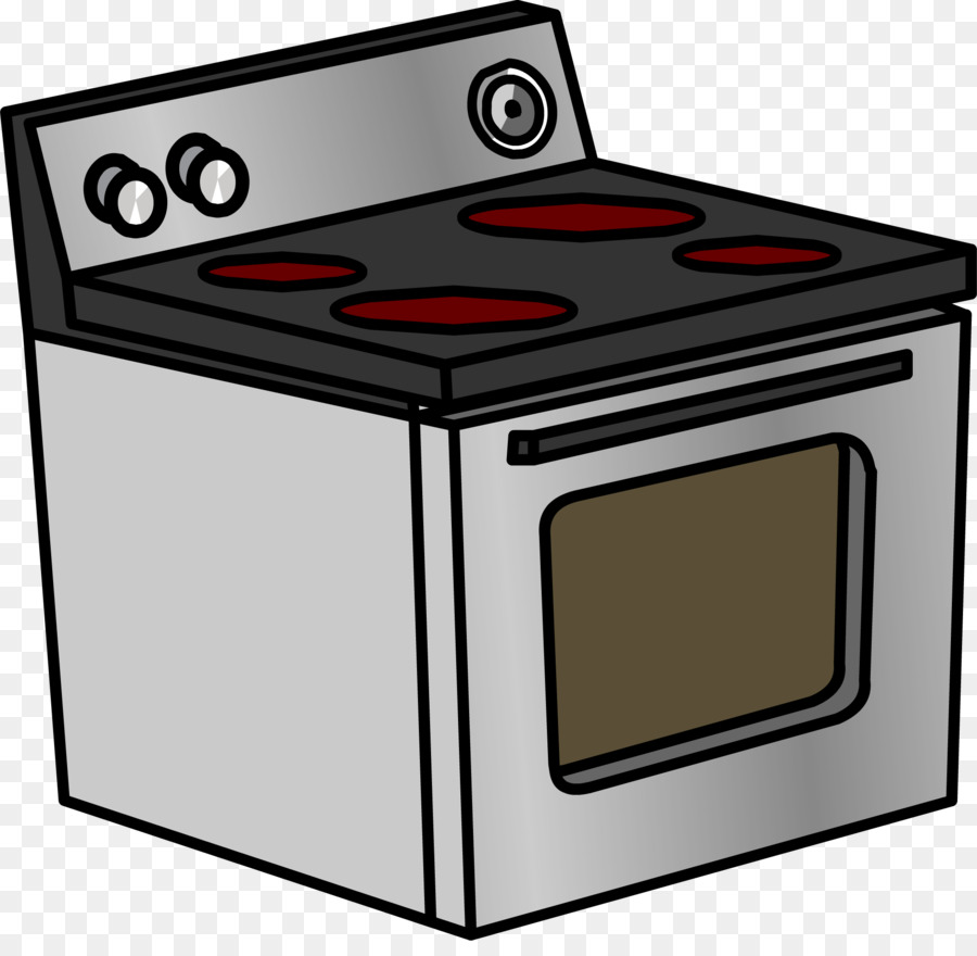 Wood background . Gas clipart gas range