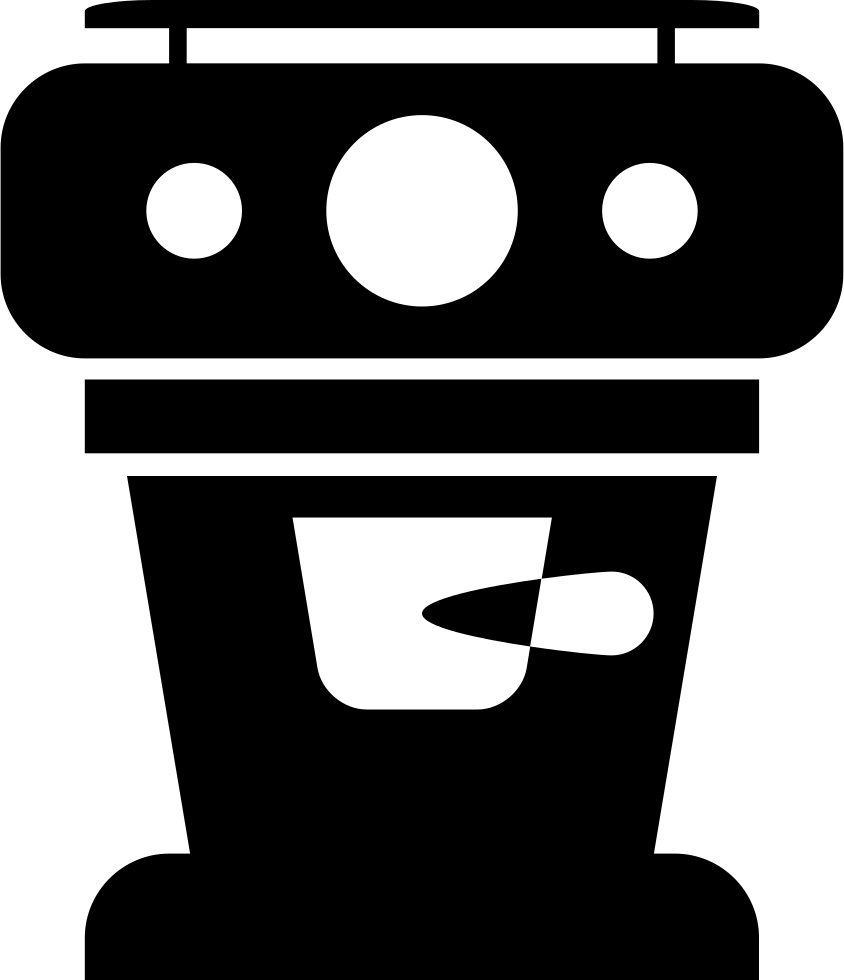 Appliance svg png icon. Gas clipart gas range