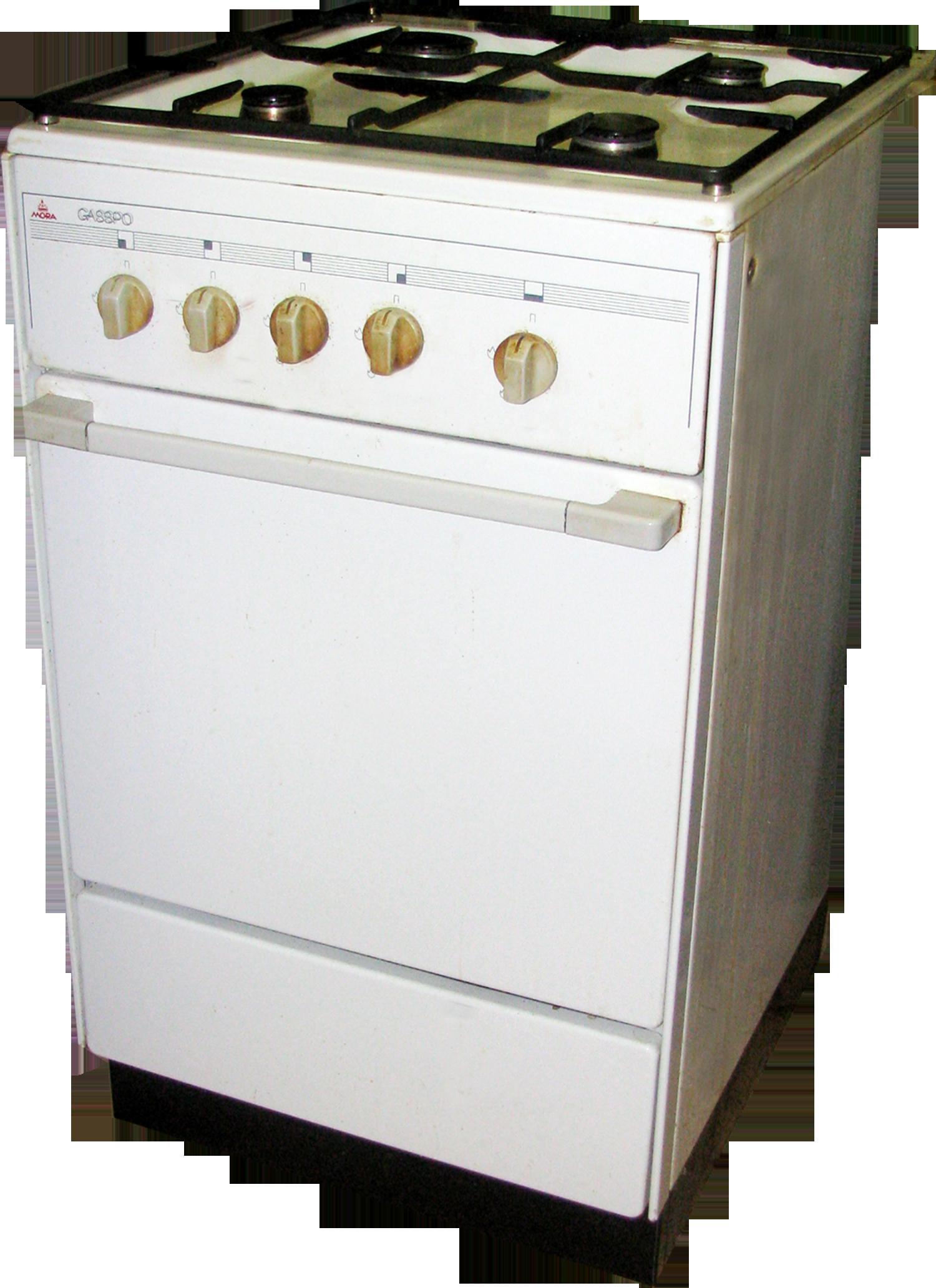 Gas clipart gas range. Stove kitchen washing machine