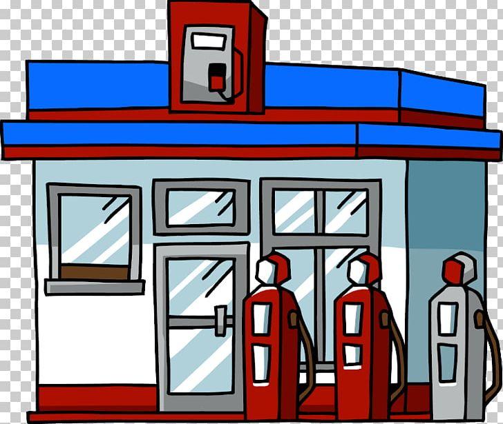 Filling gasoline fuel dispenser. Gas clipart gas station