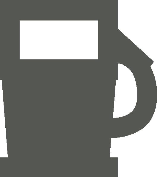 Pump icon clip art. Gas clipart gas station