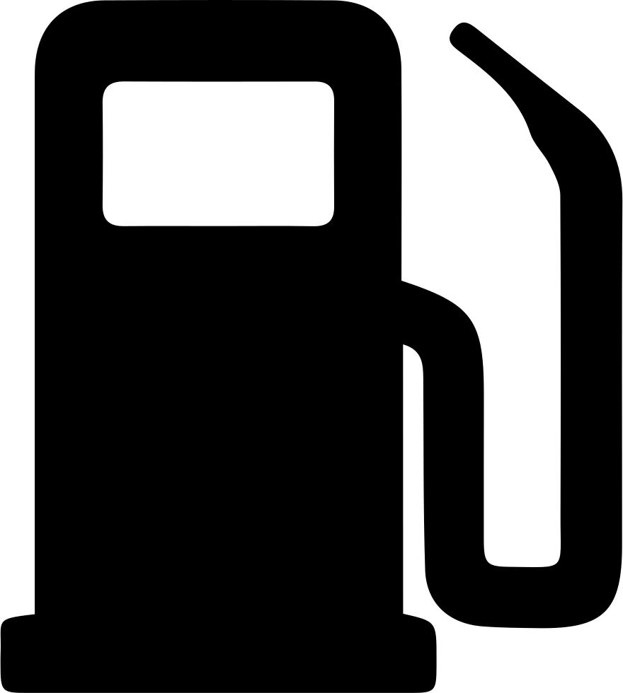 Fuel Tank PNG Transparent Fuel Tank