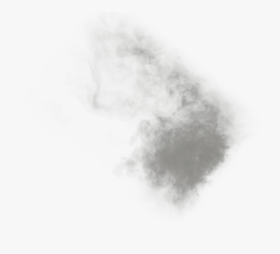 Parallax images scroll space. Gas clipart grey cloud