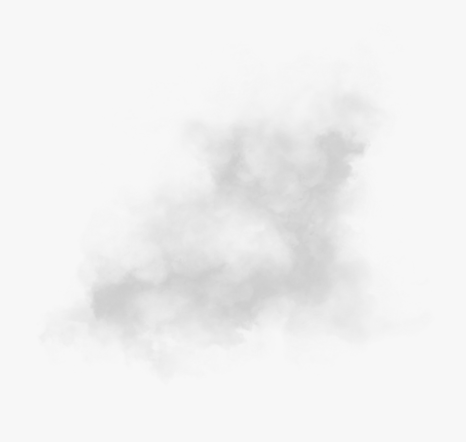 Gas clipart grey cloud. Smoke atmosphere fractal for