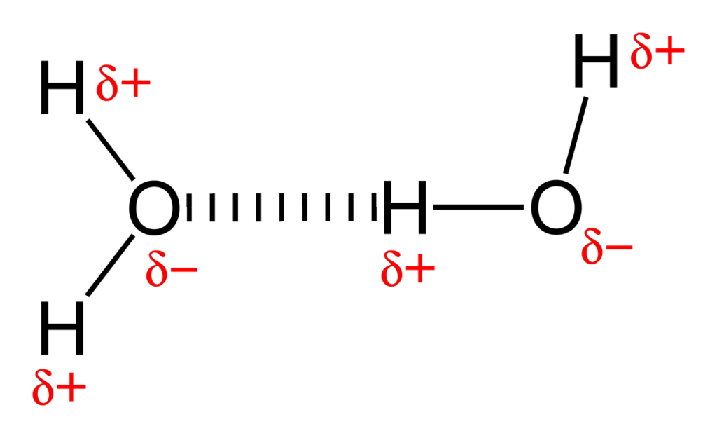 Intramolecular and forces ii. Gas clipart intermolecular force