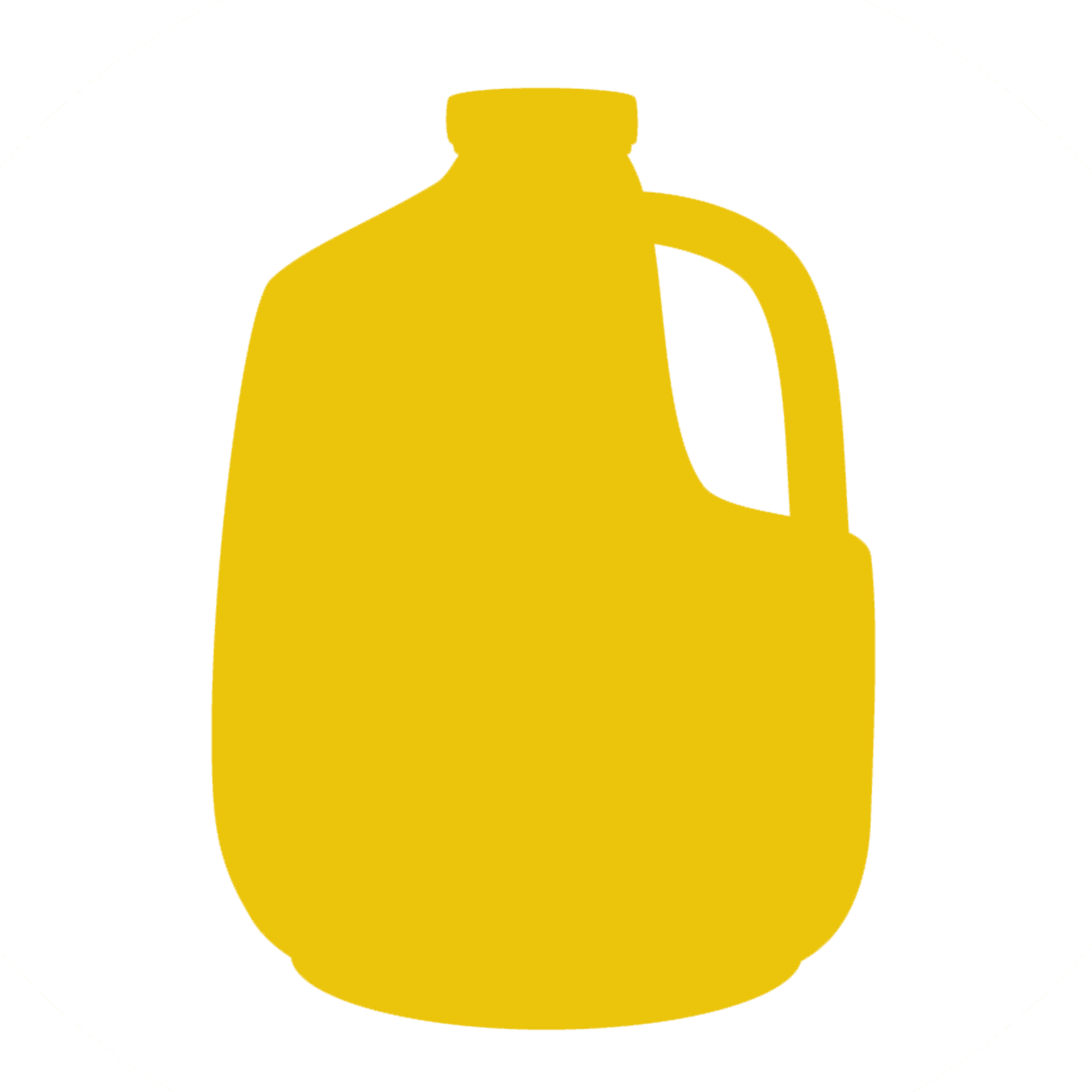 Gas clipart jug. Biofuels on emaze