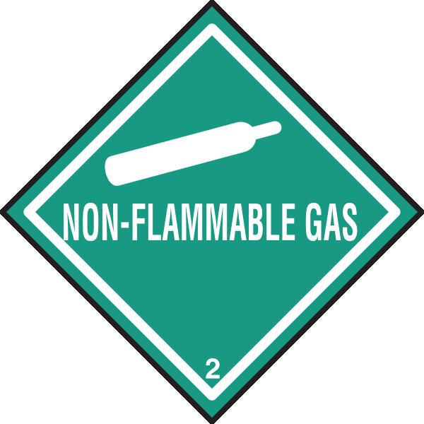 Non flammable clip art. Gas clipart jug