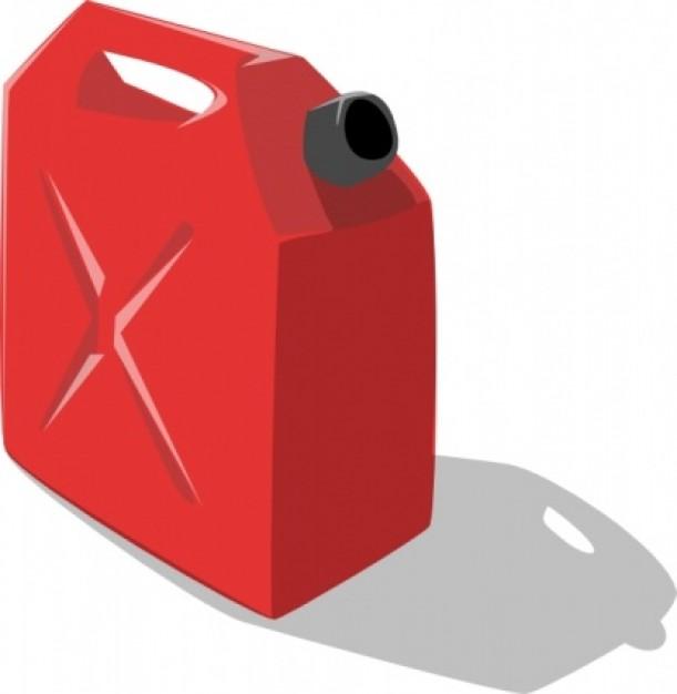 Gas clipart kerosene. Kerosen free cliparts download