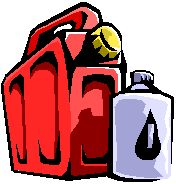 Gas clipart kerosene. Free cliparts download images