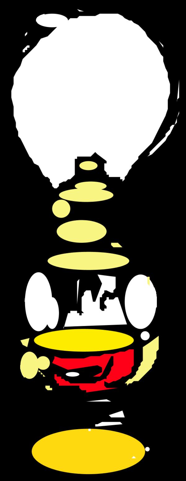 Gas clipart kerosene. Panda free images keroseneclipart