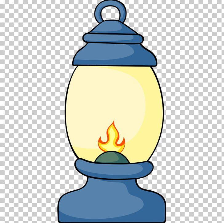 Lighting lamp oil png. Gas clipart kerosene