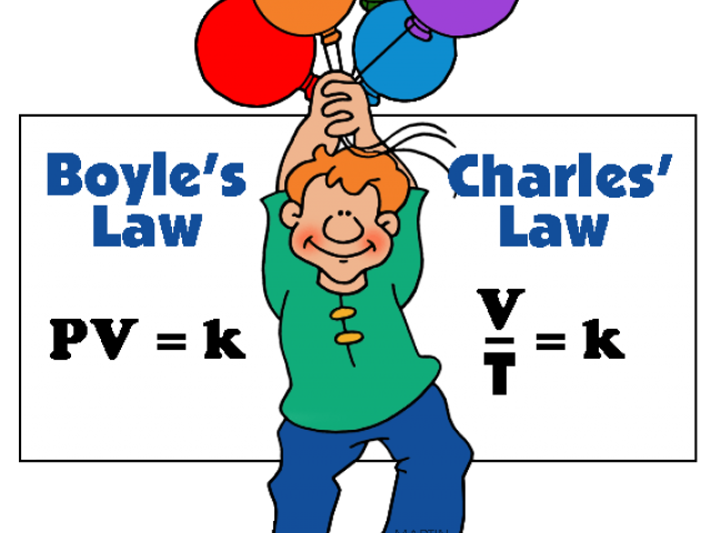 Gas clipart law charles. Cliparts matter free download