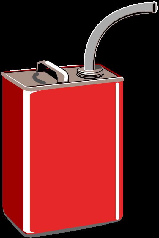 Iphone de vanzare info. Gas clipart natural gas