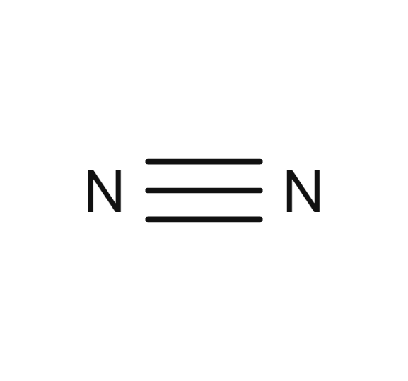 Gas clipart nitrogen gas. Encyclopedia air liquide