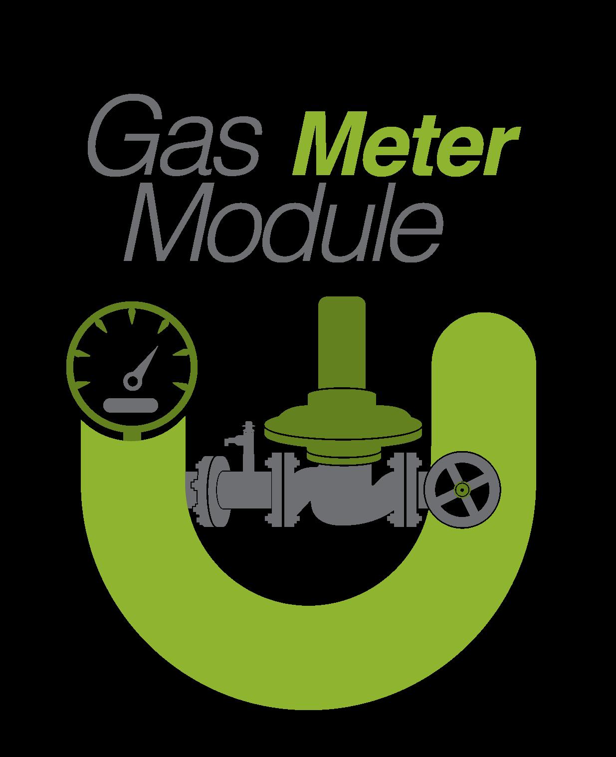 Gas clipart nitrogen gas. Igtm ct turbine meter