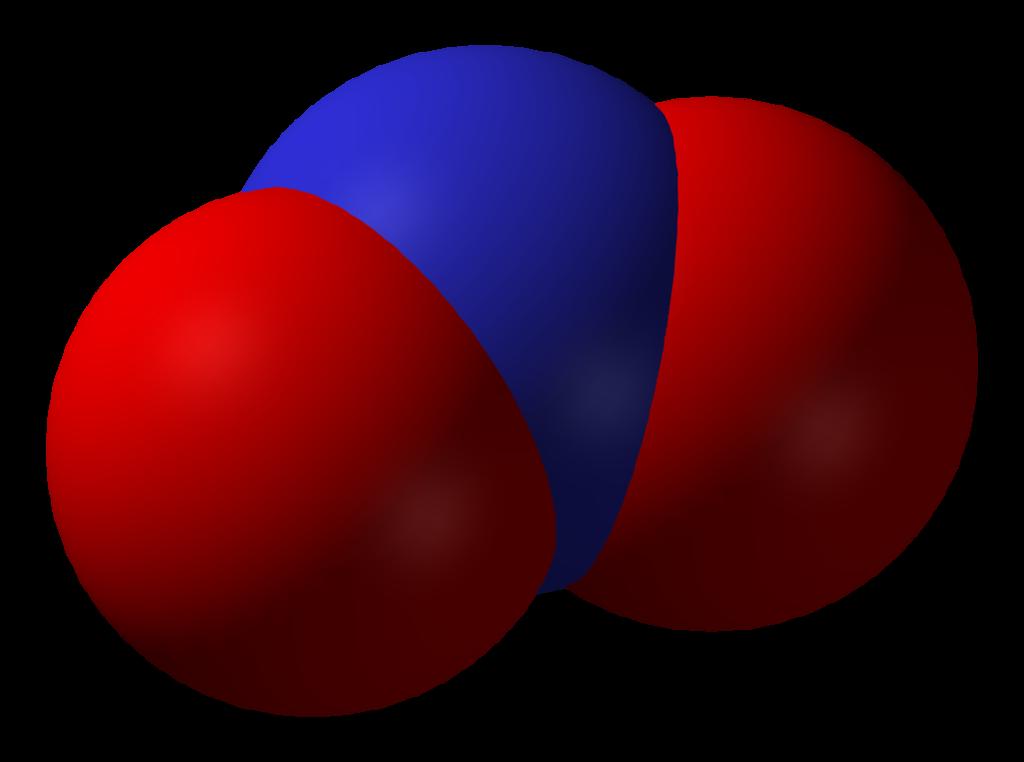 Sensors dioxide info support. Gas clipart nitrogen gas