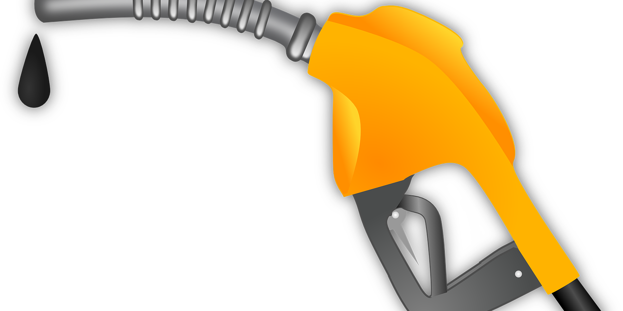 Upswing in prices continues. Gas clipart pass