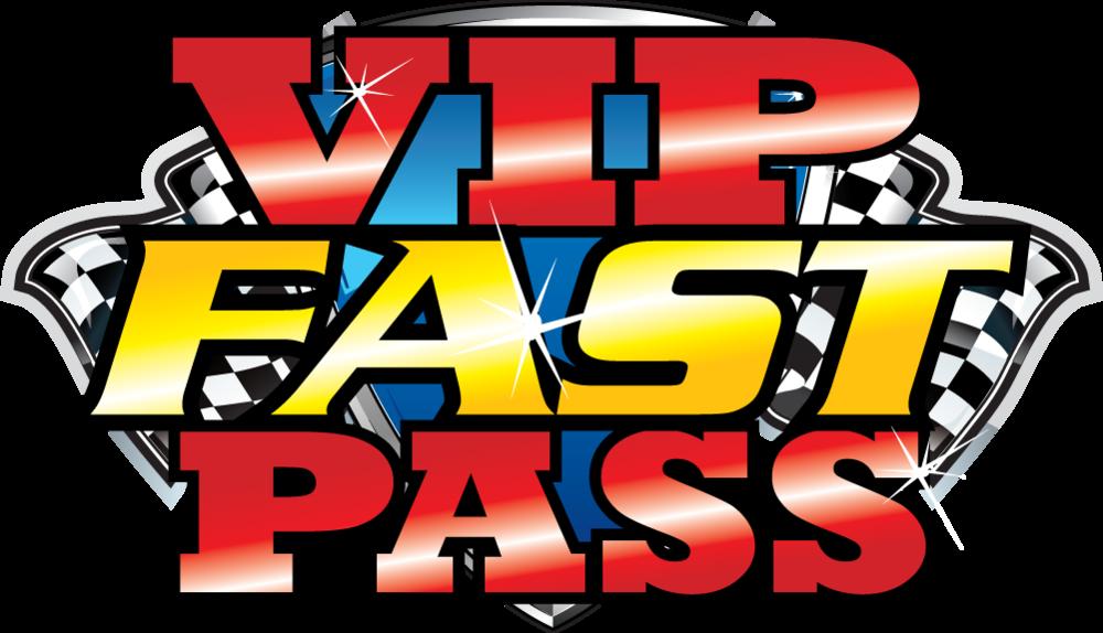 Vip fast top gear. Gas clipart pass