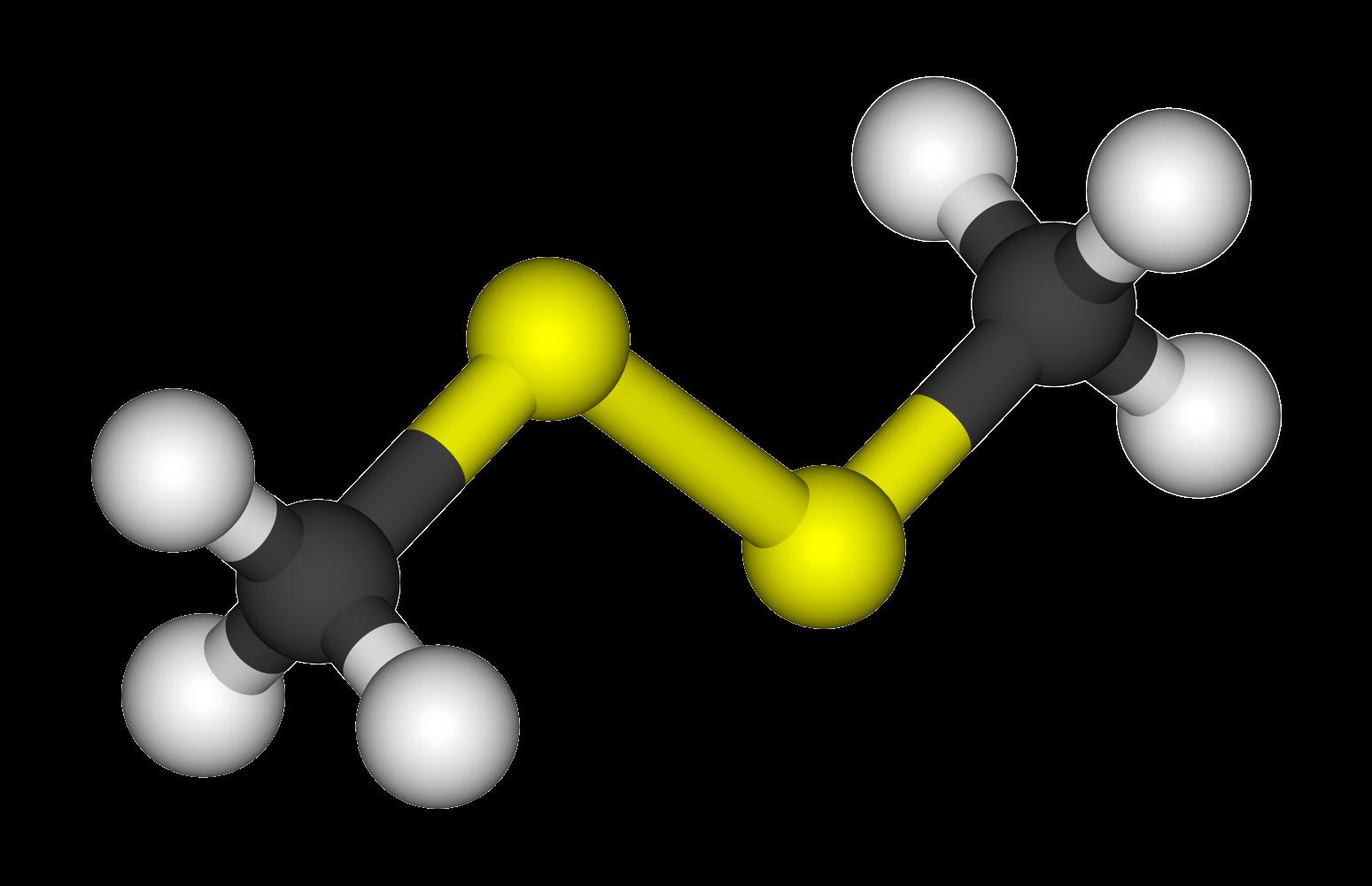 Gas clipart petrochemical. Dimethyl disulfide dmds an