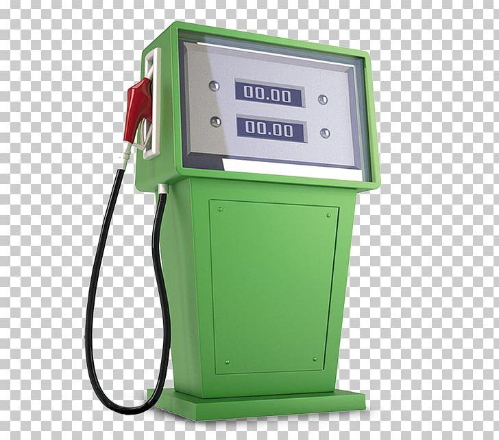 Gas clipart petrol pump machine. Fuel dispenser gasoline filling