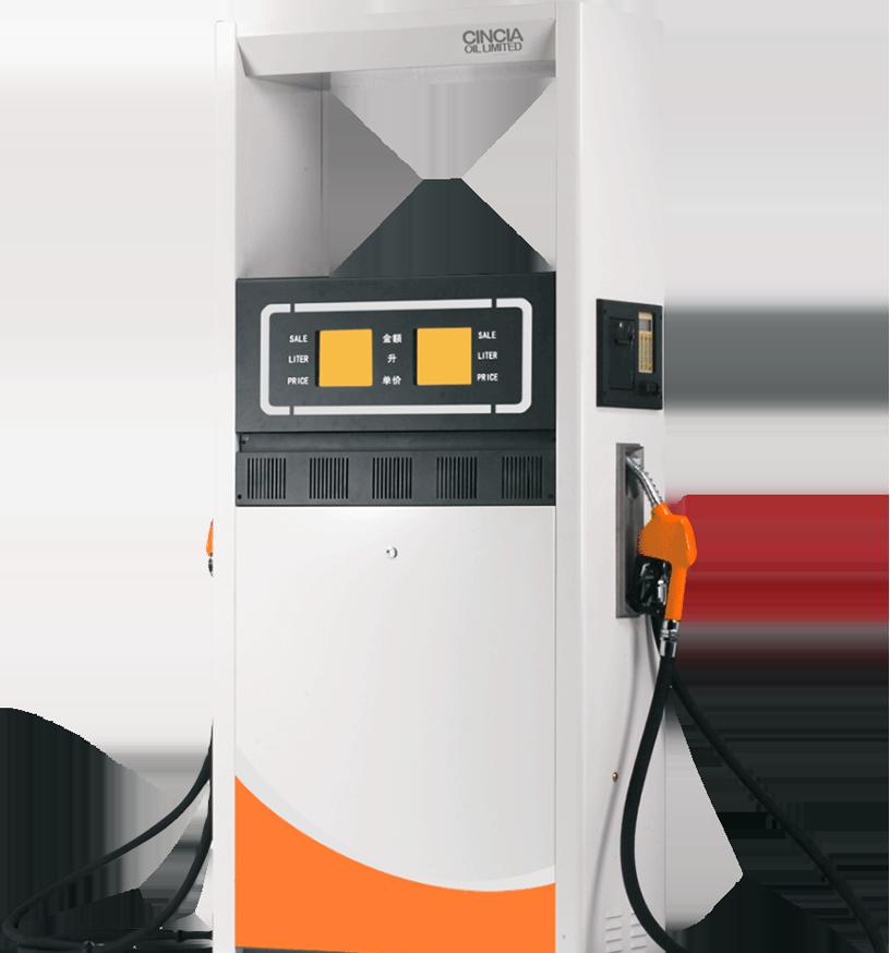 Gas clipart petrol pump machine. Cinciaoil aiming to be
