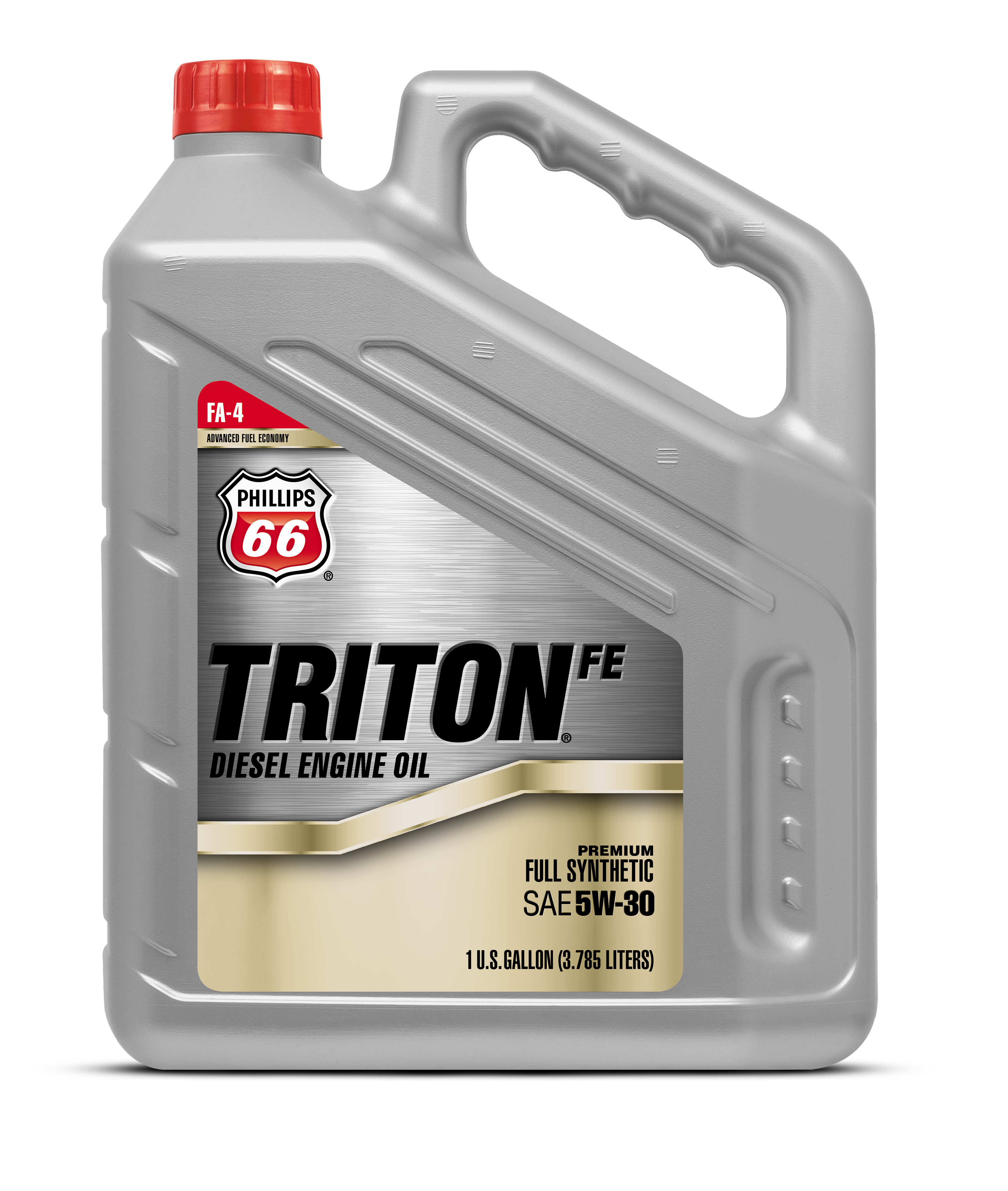 Phillips p g triton. Gas clipart petrol pump machine