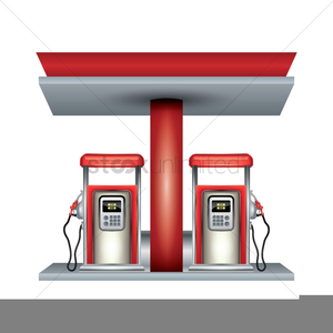 Gas clipart petrol pump machine. Free images at clker