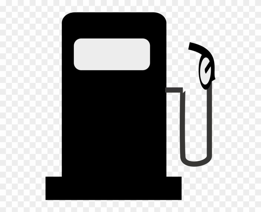 Gas clipart petrol pump machine. Station play mats sales