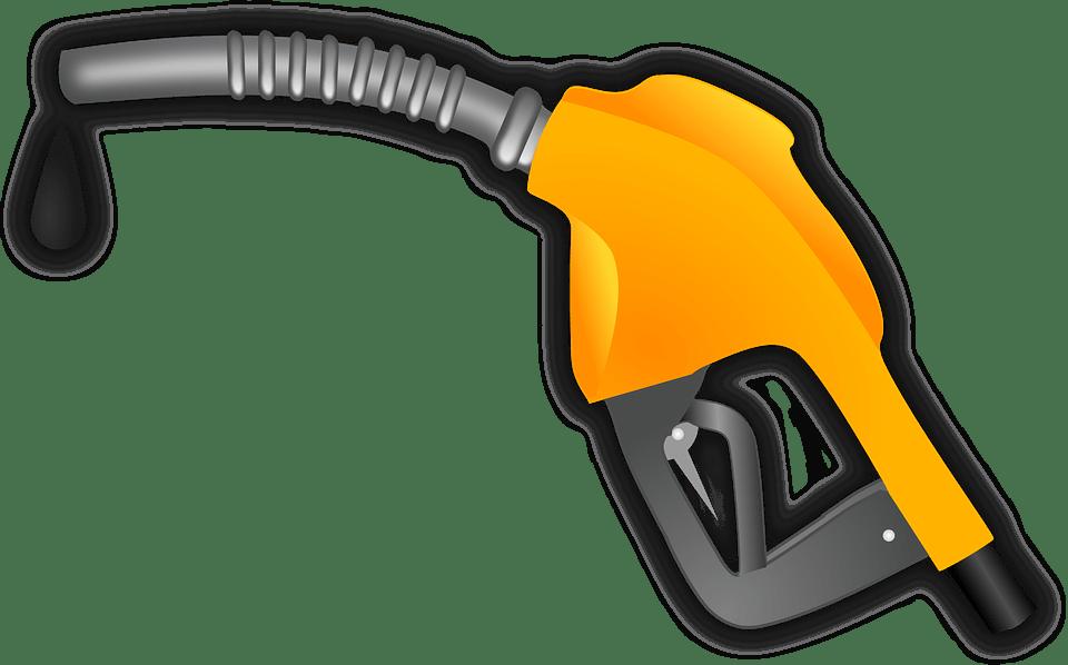 Gas clipart petrol pump machine. Carburant pistol transparent png