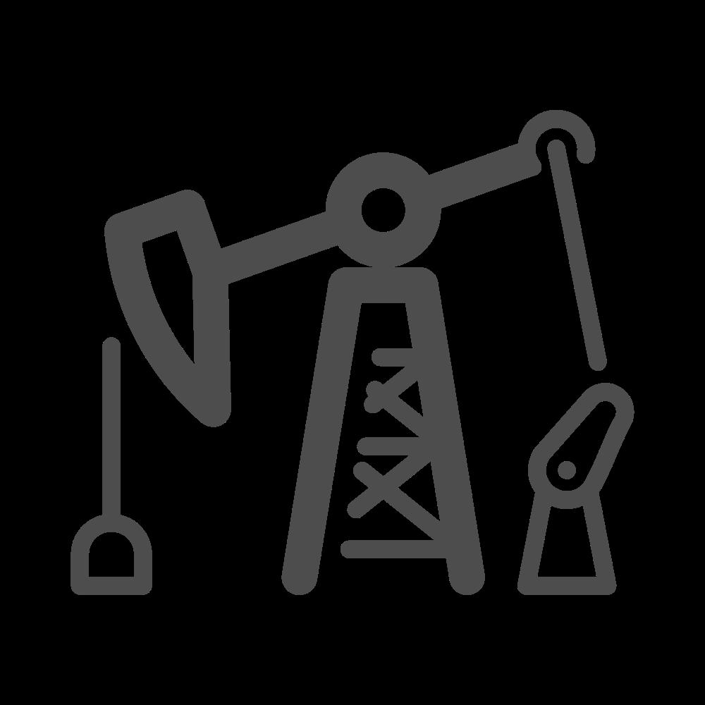 Onlinelabels clip art oil. Gas clipart petroleum gas